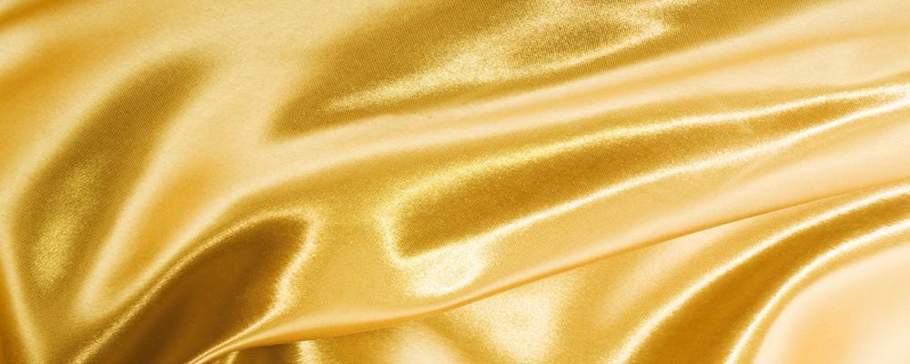 gold satin background - photo #8